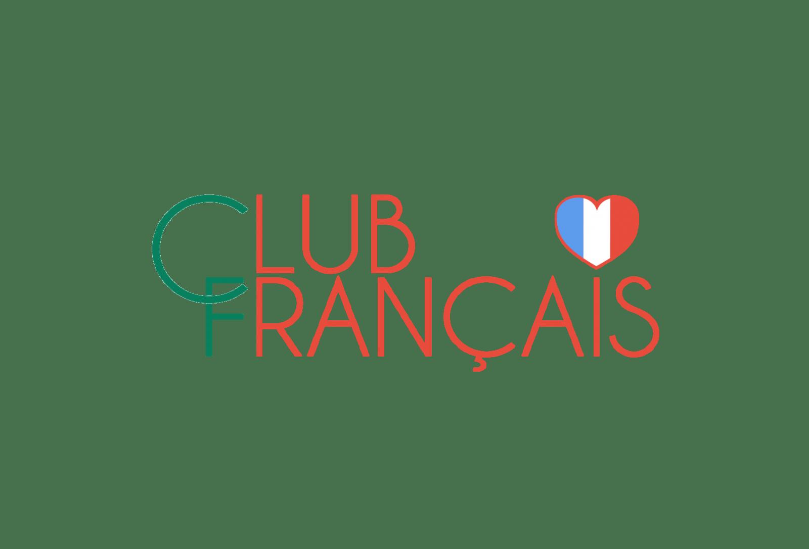 Club Français